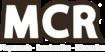 MCR Maçonnerie et Façades en pierre